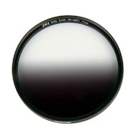 1 piece ZOMEI 49mm Slim Circular Graduated Filter Graduated Grey DW1 Wide band GC-Grey filter for SLR DSLR lens