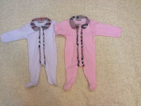 Free  Shipping   2014   New  Retail   Brand   fashion   spring/autumn   baby's   romper  long   sleeve   girl's  romper