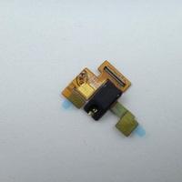 3.5MM headphone jack Flex cable for Optimus P970