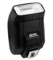 mini JY-610N i-TTL Flash Speedlite for Nikon D700 D800 D3100 D3200 D7000 D5200 Camera