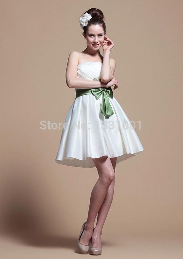 Dresses 2014 new fashion buy party dress vestidos de casamento
