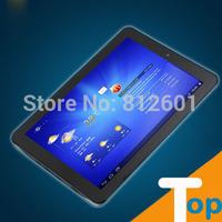 Original  8'' 1024*768 IPS Android 4.2 Quad core 1GHz Tablet PC Onda V813S 512M RAM 16GB ROM camera 3.0MP free shipping