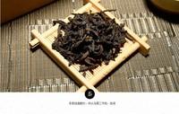 500g top grade tea Da Hong Pao famous Chinese Oolong tea dahongpao North Fujian Wuyi cliff tea the tea of weight loss products