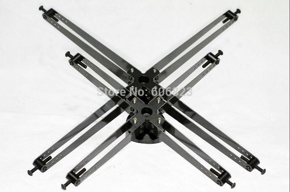 Telescope Types Reflector Reflector Telescope Spider