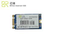 YICHU NGFF ssd series 128GB ssd price