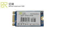 YICHU NGFF ssd  series 256GB ssd price