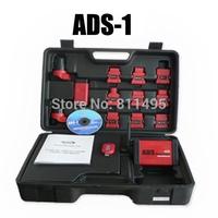ADS-1 Auto Scanner Universal Car Diagnostic Tool (universal diagnostic tool ) 2014 ADS-1 Universal Fault Code Diagnostic Scanner