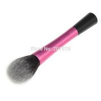 Hot Selling Professional Powder Blush Brush Facial Care Facial Beauty Cosmetics Foundation Brush Makeup Brushes Makeup Tools