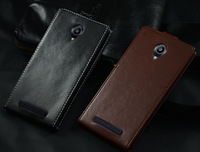 New Arrival THL T6S Protective Case THL T6S Leather Case Pu Case For THL T6S Quad core Smart Phone Free Shipping