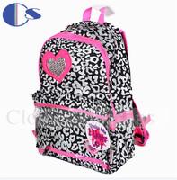 European High Fashion Durable Teenage Kid Quality School Bag Student Backpack Student Book Bag Mochila Backpack School Bags Sac