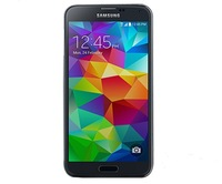 "In Stock Refurbished Original Unlocked Samsung GALAXY Galaxy S5 G900  Android os   5.1""  16.0MP 16GB ROM"