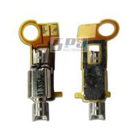 Vibrator motor flex cable for Nokia Lumia 925 N925 ,Free shipping, Original new
