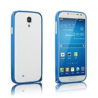 1 Pcs/Lot New Hot Neo Hybrid SGP SPIGEN Linear EX Saturn Mobile phone Case for Samsung Galaxy S4 SIV I9500 Hard Cover frame YXF