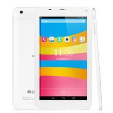 Cube U51GT talk 7x 7×2 Duad core Tablet PC 7 inch Phone Call MTK8382 1.3GHz 1GB RAM 8GB WCDMA GPS Bluetooth FM