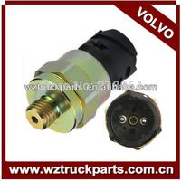 sensor switch 0065451114