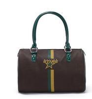 Free Shipping 2014 USA Basketball Team Logo Women Handbag Famous Brand Bucket Men's Travel Bags Shoulder Bolsas Christmas Gift