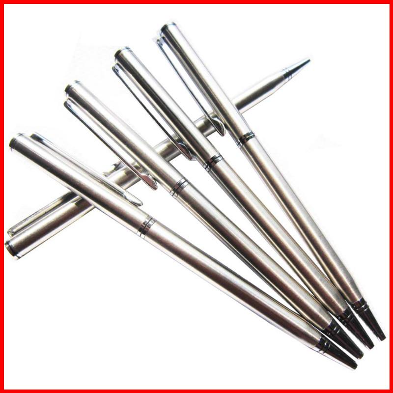 Шариковая ручка V.S. 1pcs/lot