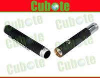 Wholesale Cubote C7 405nm 50mw Purple Laser Pointer For Teachers With Starry (Black)