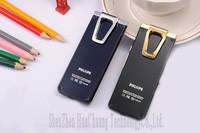 new 2014 Single card Single standby change Senior elderly Old man Mobile cellphone cellular celular bar high quality D02