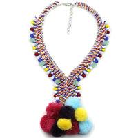 N1102 NEW 2014 Z design Retro Unique costume fashion chunky chocker necklace & pendant chunky bib necklace for women jewelry