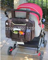 Multifunctional nappy bags for men car carters bolsa maternidade bolsas femininas baby bag for mom personalized diaper bags
