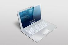 10 pollice del computer portatile mini computer portatile dual core via wm8880 android 4.2 notebook 1 gb di ram 8 gb hdd hdmi output spedizione gratuita(China (Mainland))