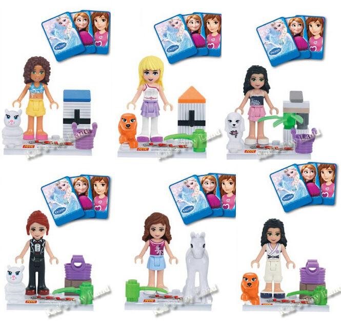 LELE78043-Girls-Frozen-friends-with-pets-figures-block-toys-Girls-Friends-building-blocks-Compatible-for-font.jpg