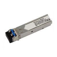 Transceiver Module SFP-GE-LX-SM1310-A 1.25Gb/s Fiber Channel 1310nm  SFP Compatibility Cisco / H3C / D-LINK / Huawei / HP