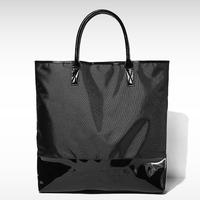 Women  Fashion Shiny Tote Bag--International Brand Tote Bag-- Boutique Gift- Big Size- Fragrance Tote Bag