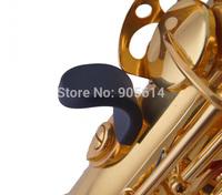 Saxophone Thumb Rest Saver Cushion Pad for Sax Thumb Hook NEW