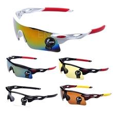 deporte al aire libre gafas de ciclismo bicicleta bicicleta equitación h3 uv400 gafas de sol gafas(China (Mainland))