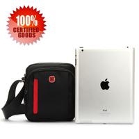 Swiss Gear Pegasus quality goods - men shuoldr bag - briefcase bag