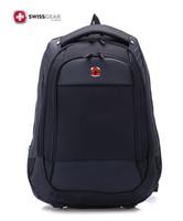 2014 new women's Swissgear backpack,Cheapest fashion nylon waterproof backpack wholesale