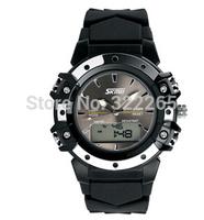 Original SKMEI Men Women Sports Watches Waterproof Quartz Clock Fashion Watch Military Multifunctional Dress Wristwatches 0821