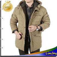 NEW 100% TOP Quality Men Hoodie Jackets Men's Coat Outdoors Jacket Men Clothing Overcoat Jaqueta Warm Mens Hoody Winter Jacket