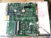 warranty 60 days 100% new C325  DA0QUDMB6E0 For LENOVO C325 MOTHERBOARD  AMD chipset