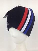 Famous Sports AD Brand new Fashion  men  beanie  winter cap Free shipping