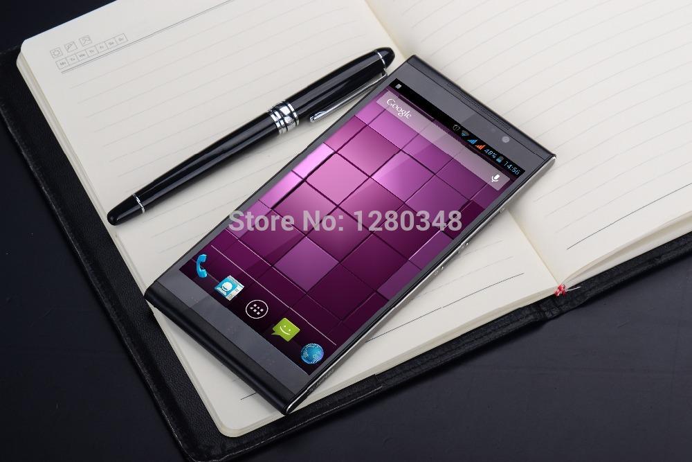 original kingzone k1 octa core mtk6592 nfc wireless charging qi case 5.5 inch smart phone LTE option(China (Mainland))