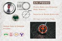 100PCS elevator push SN-PB960