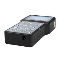 Free DHL or EMS!! 2014 Newest Generation SBB CK-100 Auto Key Programmer V99.99