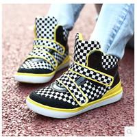 new 2014 children shoes kids shoes kids sneakers boy shoe children's boots Free Shipping Soft Antiskid Deodorization Warm 1-401