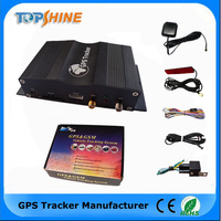 Newest Hot GPS Tracker With Camera VT1000 W