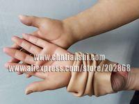 [Gloves-3]Latex gloves / silicone gloves CD