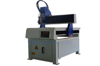 Factory price, chinese cnc router  600x900mm
