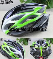 Free shipping:Riding helmet+Mountain road bike helmet+ AEON helmet+One-piece helmet+10color+with logo