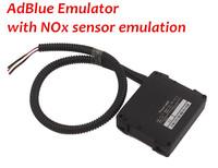 New 8 in 1 Adblue emulator for trucks with NOx sensor emulation for F0RD, MAN,IVEC0,RENAULT, DAF, SCANlA,V0LV0,MERCEDES