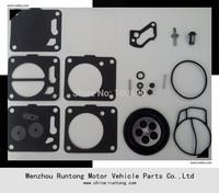 Mikuni carb kit 650 701 760 1100 1200 pwc jetski carburetor rebuild kit