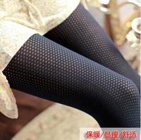 Free Shipping Women Skinny Slim Leggings Lady Fashion High Waist Casual Pants