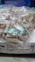 B10B-XASK-1 B10B-XASK-1(LF)(SN) B10B-XASK-1N B10B-XASK-1N(LF)(SN) connectors new & good quality & preferential price