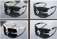 High Quality sport 2014 Retail Fashion Sun Glasses Retro Inspired Club Elegant Star Sunglasses Free Shipping 4 colour